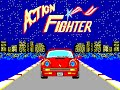 Master System Longplay [078] Action Fighter