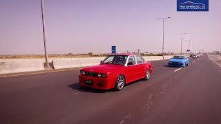 Car Enthusiast | Dr Qasim Latif | PakWheels Stories