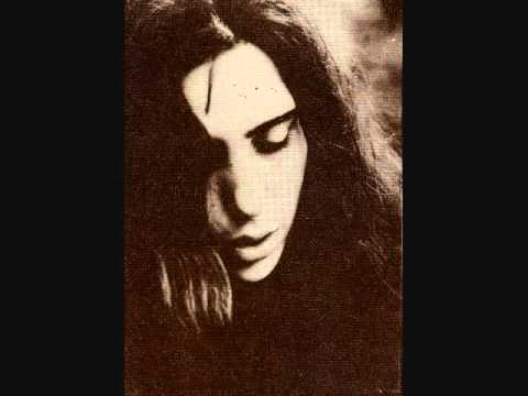 Laura Nyro - Timer