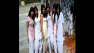 Download chole gaso tate ki..female 3Gp Mp4