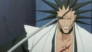 DARK SKINNED Anime Characters