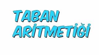 TABAN ARTMET SORU ZM  YGS KAMPI 16 Matematik 10