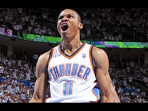 http://full.sc/L87h95 Watch the Interviews NOW! San Antonio Spurs vs. Oklahoma City Thunder GAME 6 2012 NBA Playoffs 6.06.2012 derek fisher, kevin garnett, m...