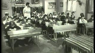 Hungarian Kodaly Method Demo