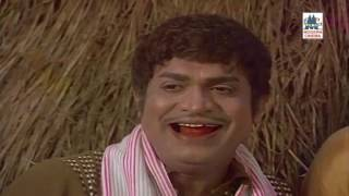 Aatukara Alamelu Suruli Rajan Super Hit Comedy Scenes