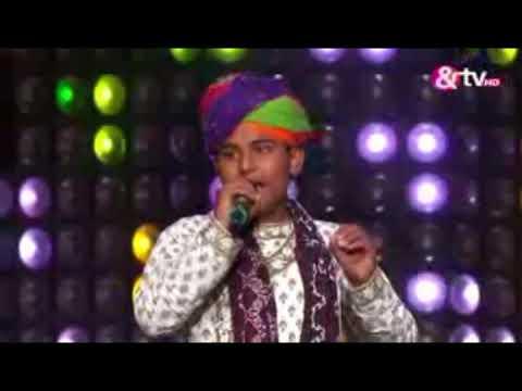 Jina Jina Re Uda Gulal Mai teri Chunariya Latest Song