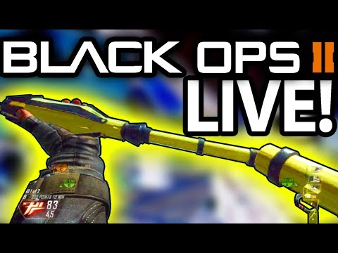 Gold Camo Black Ops 2 Black Ops 2 Quad Gold Camo