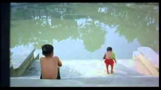 Best Bangla Advertisement must watch