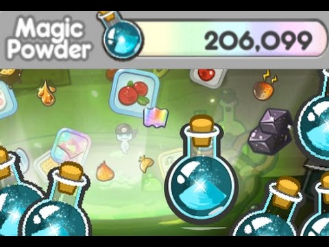 Image currently unavailable. Go to www.generator.lookhack.com and choose LINE Cookie Run image, you will be redirect to LINE Cookie Run Generator site.