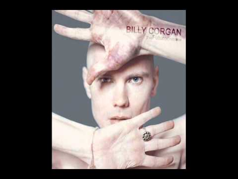 Billy Corgan - Now (And Then)