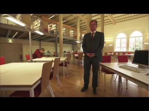 Ministerium Für Finanzen LSA - Bauvorhaben Des Landes Sachsen-Anhalt