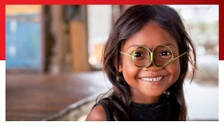 Who We Are | Save the Children