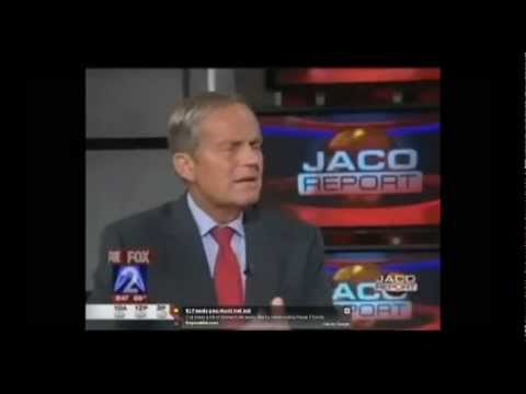 Republican Todd Akin: Victims Of legitimate Rape Don't Get Pregnant video