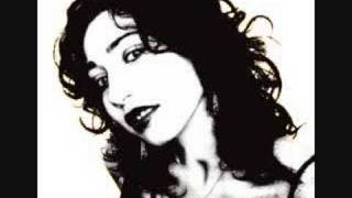 Watch Regina Spektor Rejazz video