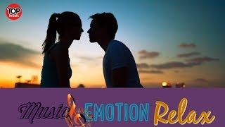 EVENING SMOOTH JAZZ  RELAXING ROMANTIC INSTRUMENTAL DINNER MUSIC