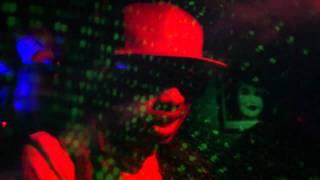 Watch Tyga Hypnotized video