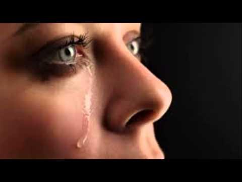 Joe Cocker - When A Woman Cries
