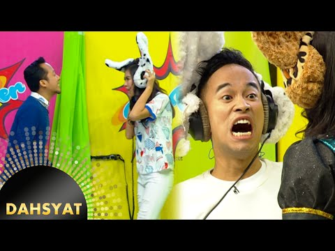 download lagu Denny Kaget Saat Disuruh Menjadi Peserta gratis