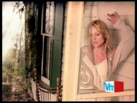 Jewel - Again and again video clip