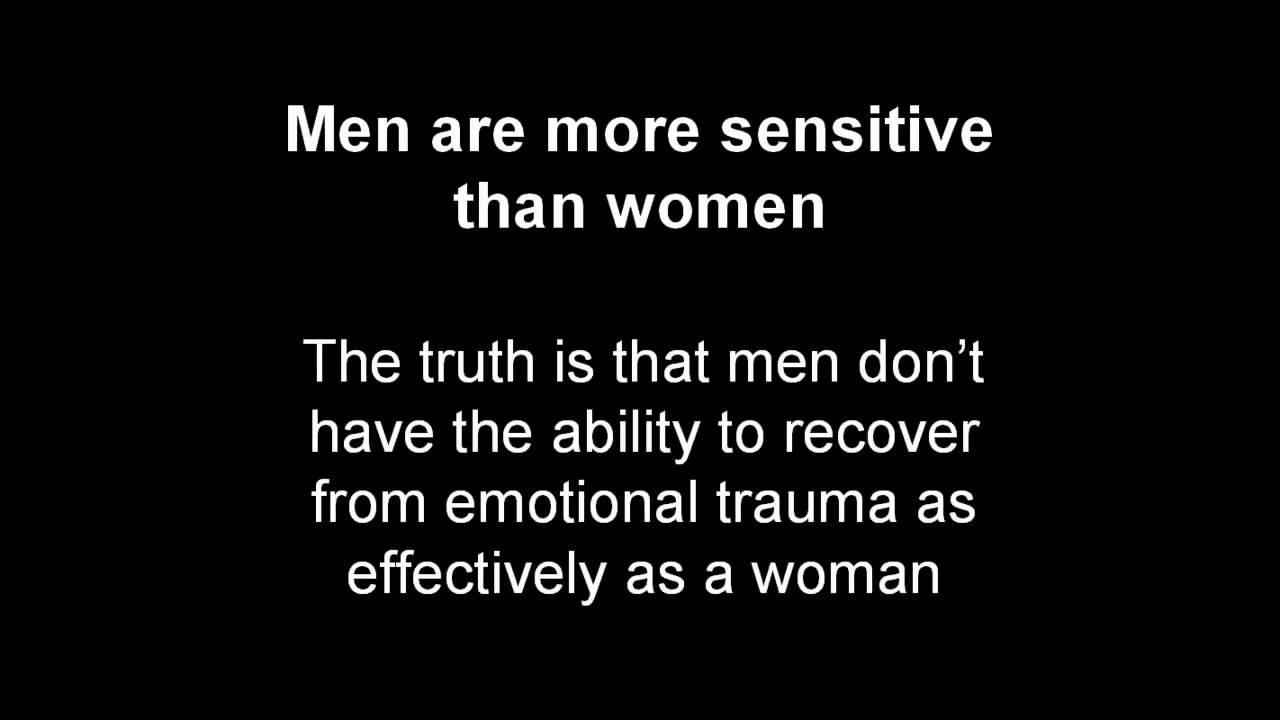 relationship tips women