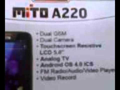 ... untuk blackberry di sini download camera 360 untuk download download