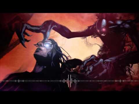 Best Dubstep Ever - Skrillex - First Of The Year (equinox) video