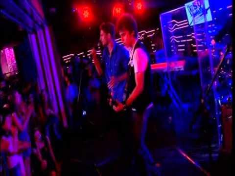 '¡E.S.O. es Música!' Final de 2012