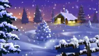 Watch Alan Jackson A Holly Jolly Christmas video