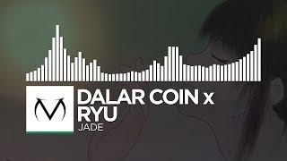 [Glitch Hop] - Dalar Coin x Ryu - Jade [Free Download]
