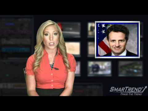 News Update: Geithner: Housing system needs government support