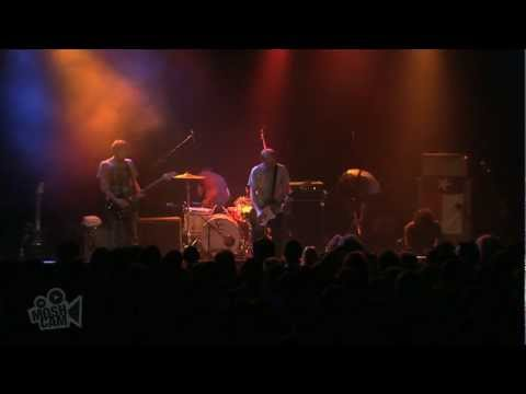 Explosions In The Sky - Postcard From 1952 (Live @ Sydney)