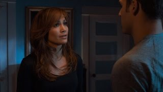 """The Boy Next Door - """"Claire confronts Noah about his behavior"""" clip"""