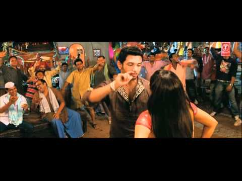 Mahi Mahi Video Song | Miley Naa Miley Hum | Feat. Kangana Ranaut...
