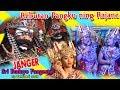 JANGER SBP - REBUTAN PANGKU NING RAJANE  - GENDINGAN BANYUWANGI thumbnail