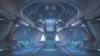 Overwatch Soundtrack - D.Va Room (Busan)