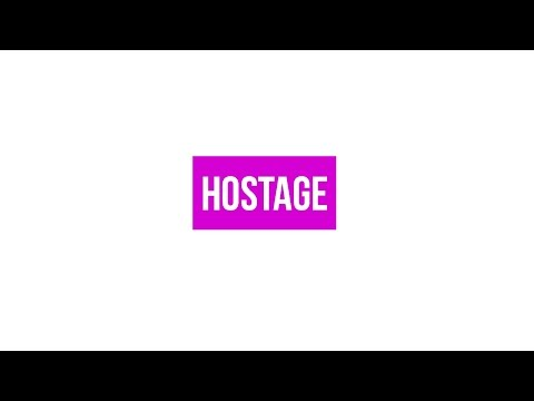 Thumbnail of video Sia - Hostage