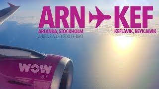 download lagu Trip Report  Wow Air  Low Cost Airline gratis