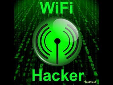 Как взломать пароль от wifi с. поздравление стих новый год.
