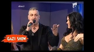 Gazi Demirel feat Deea Maxer Askim (My Love) Acces Direct
