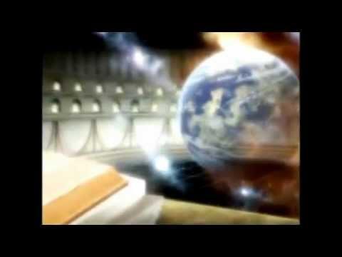 Die Rückkehr von Jesus Christus Yeshua HaMashiach (Dokumentation...