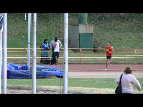 Xxx Camp  Prov  De Pbas Comb  M Rosales  08 05 1500 M Varones video