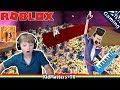 Escape The Minions Roblox Despicable Me 3 Movie Obby Disco 80 S OH MY KM Gaming S01E43 mp3