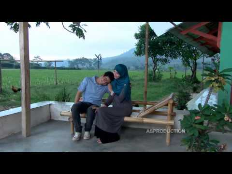 Setulus Kasih Ibu | Eps 1 Part 1 - Official Asproduction video