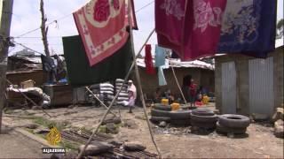 Ethiopian emigrants urged to return to boost economy