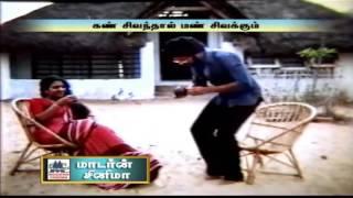 Vandhale Allipoo En Vaazhvil Thithipoo Song HD Poornima  Kan Sivanthal Man Sivakkum Ilaiyaraja