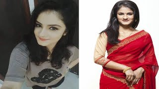 Download Eii chhele Ta Bhelbhele Ta // Zeebangla  Serial Actress Prapti Chatterjee  as Shaluk Unseen Photos 3Gp Mp4