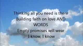 Impossible - Shontelle Lyrics.mp3