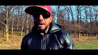 MAX X KENNEL33 (Mr.Busta X Shawn) - Nem Kell Az A Lány