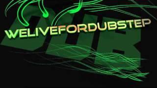 download lagu Ellie Goulding- Lights Bassnectar Remix New 1080p* gratis