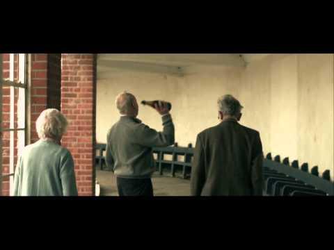 Modestep - Sunlight (official Video).mp4 video